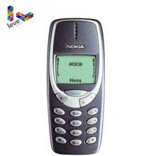 Выгодная цена на <b>3310 Nokia</b> — суперскидки на <b>3310 Nokia</b> ...