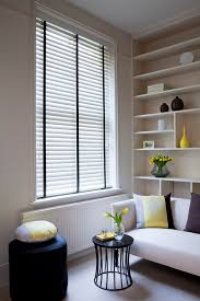 Cheapest Blinds UK Ltd  Cheap Roller BlindsWindow Blinds Cheapest