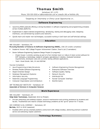 Opportunity Synonym Resume 100 Entry Level Programming Resume Statement Synonym 12