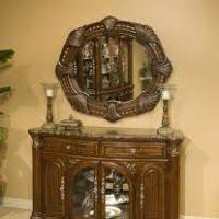 Craigslist Phoenix Az Furniture justsingit