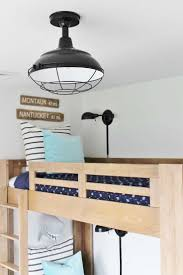 style lighting. Boys Bedroom Light Fixtures Lighting Military Style Lights 2018 Also Beautiful Lovely Images L