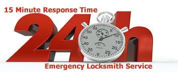 24 hour locksmith. Emergency Locksmith Columbus   24/7 Locksmiths Columbus, OH Pinterest 24 Hour
