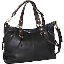 Satchels and Satchel Handbags - eBags.com
