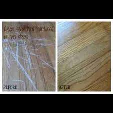 breathtaking how to remove scratch from hardwood floor clean off a using mayonnaise you without