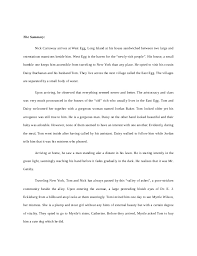 the great gatsby essay prompts co the great gatsby essay prompts custom analysis essay writer services