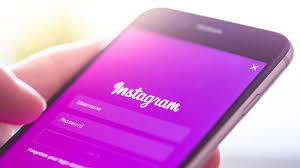 Instagram Privacy: Private Follows, Delete History, More - The App ...