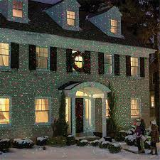 Laser House Lights For Christmas Us 18 48 36 Off Christmas Laser Spotlight Premium Outdoor Garden Park House Decoration Star Rain Led Laser Projector Christmas Light Party In Stage