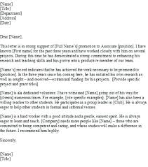 Sample Letter Of Recommendation For A Teacher Position Samples Of Letters Recommendation Sample Letter For Graduate School