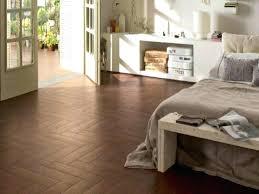 bedroom floor tiles flooring trends brown wooden tile black white pattern for64 for