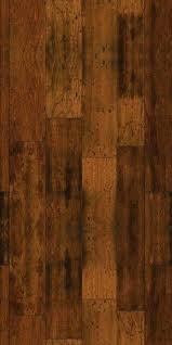 seamless light wood floor. Perfect Seamless Seamless Wood Floor Flooring Textures Light  Texture Throughout L