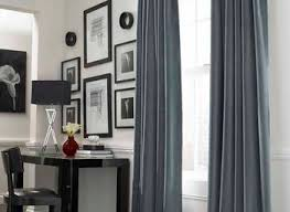 Popular Cute Window CurtainsBuy Cheap Cute Window Curtains Lots Cute Curtains For Living Room