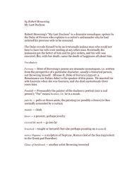 essays keats browning thomas donne morgan tennyson byron 20 essays keats browning thomas donne morgan tennyson byron shelley stallworthy maccaig owen by biggles1230 teaching resources tes