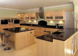 Model Kitchen kitchen l shaped kitchen design model kitchen kitchen renovation 1407 by xevi.us