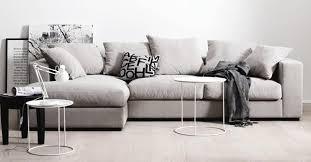 modern furniture living room designs. modern sofa design for living room furniture nova collection by boconcept designs