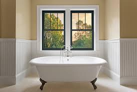 renewal by andersen of houston window