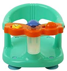 baby bath seat with suction cups baby bath seats have little suction cups that are supposed baby bath seat