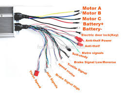 5 wire dc motor wiring diagram on 5 images free download images 5 Wire Door Lock Diagram 5 wire dc motor wiring diagram on 5 wire dc motor wiring diagram 10 single phase motor wiring diagram pdf induction motor wiring diagram 5 wire door lock relay diagram