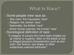 defining race and ethnicity essay  defining race and ethnicity essay