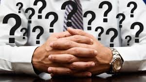 Careers Interview Questions Questions To Ask In An Interview To Determine If The Job Is A