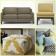 small scale living room furniture good quality small scale sofa or loveseat for living room apartment scale furniture