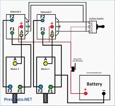 warn winch wiring diagram elegant a2000 atv for techrush me warn a2000 atv winch wiring diagram warn winch wiring diagram elegant a2000 atv for