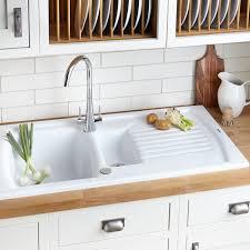 vintage kitchen design ideas help ideas diy at b q