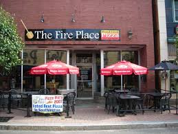 The Fire Place Southington CT Review - This Place Has Good Pizza ...