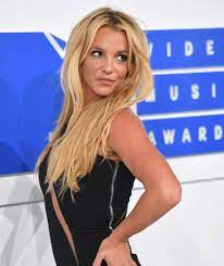 Britney Spears: Vater bleibt Besitz-Verwalter – vorerst! - Leute - Bild.de