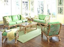 sunroom wicker furniture. Wicker Sunroom Furniture Rattan E
