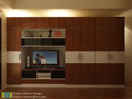 Room Cabinet Design talentneedscom