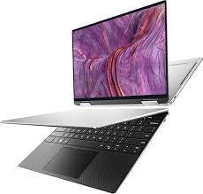 Top 5 Best Laptop Deals 2021