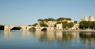 Image result for river rhone