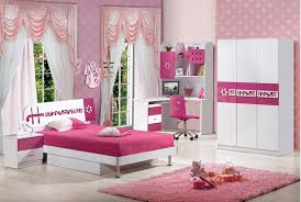 Kids Bedroom Furniture Set With Kid Bedroom Sets Decor Image 18 of