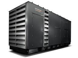 industrial power generators. 1000kW Diesel Generator Industrial Power Generators N