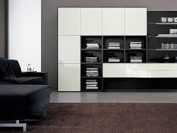 Tv Designs Living Room Living Room Interior Designs With Modern Tv Wall Units Modern