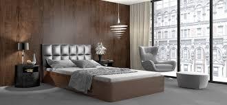 Wand Und Deckenverkleidungen Aus Holz In Imst
