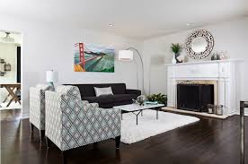modern furniture living room 2015. Top 2016 Design Trends You Need To Know Modern Furniture Living Room 2015