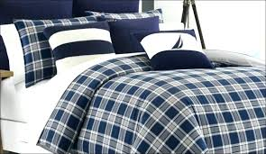Jcpenney Bed Comforters Bedding Sets Clearance Queen Size Comforter ...