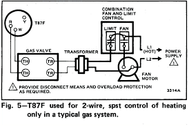 walk in freezer defrost timer wiring diagram new photos typical Walk-In Cooler Diagrram Typical Wiring Diagram Walk In Cooler #12