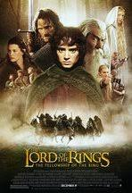 peter jackson imdb the lord of the rings the fellowship of the ring