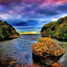 desktop essay on beauty of nature hd images pc here desktop essay on beauty of nature hd images pc here