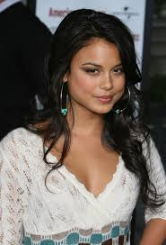 Image result for Nathalie kelley
