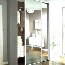 bifold mirror closet doors mirror doors mirror closet door sliding mirror closet doors can be applied