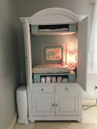baby room furniture ideas. 100 nursery trends for 2017 baby room furniture ideas e