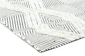 black white geometric rug black and white tribal rug black and white tribal area rugs black and white geometric runner rug black and white geometric outdoor