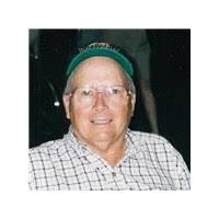 Joe Bates Obituary - Odessa, Texas | Legacy.com
