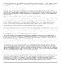Personal Narrative Essay Example High School Personal Narrative Essay Examples High School Narrative Essay