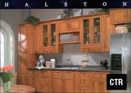 arizona kitchen cabinets. Contemporary Kitchen Beautiful Style Kitchen Cabinets Arizona 2 New Cabinet  Lines Just Added And Many Inside H