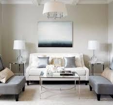 Living Room Wonderful Silver Living Room Furniture Silver Silver And Blue Living Room