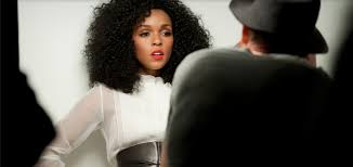 behind the scenes with cover janelle monáe